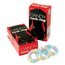 Candy Love Ring ~ EL-7970-8