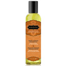 Kama Sutra Sweet Almond Aromatic Massage Oil ~ KS0021
