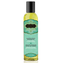 Kama Sutra Soaring Spirit Aromatic Massage Oil ~ KS0023
