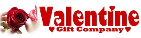 Valentine Gifts at ValentineGiftCompany.com