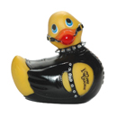 I Rub My Duckie Bondage ~ BT-RT138