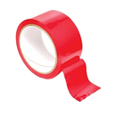 Red Pleasure Tape ~ PD2111-15
