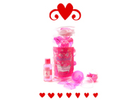 Bathtub Romance Products